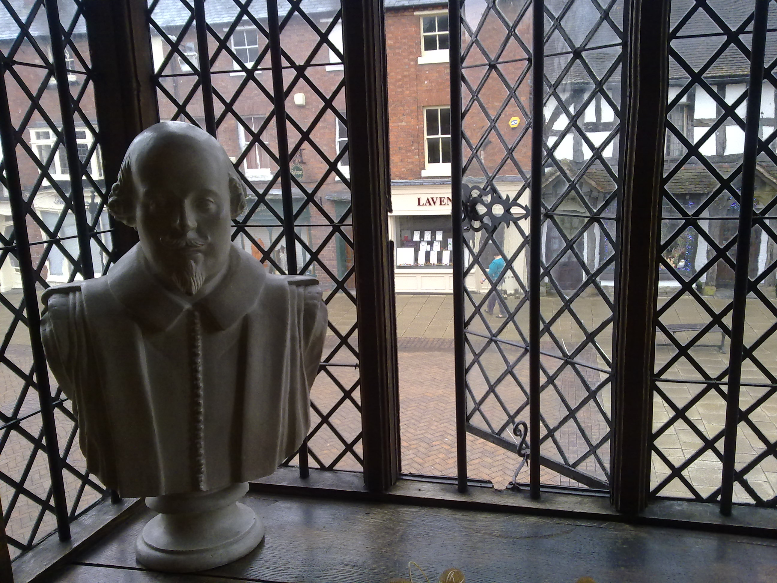 Shakespeares_House1