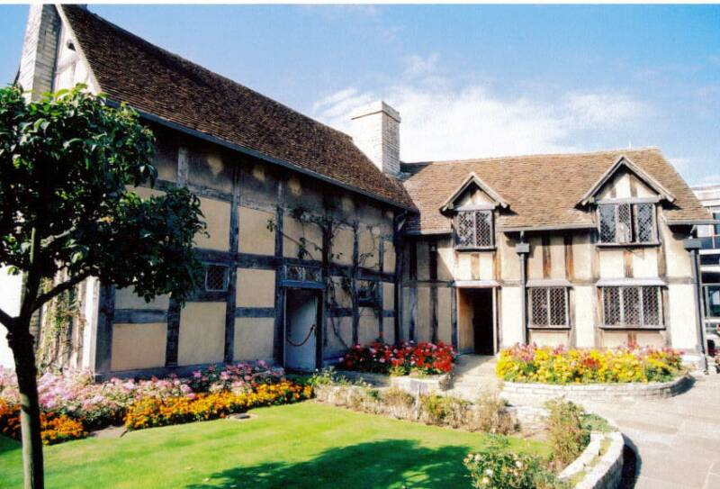 shakespeares_house3