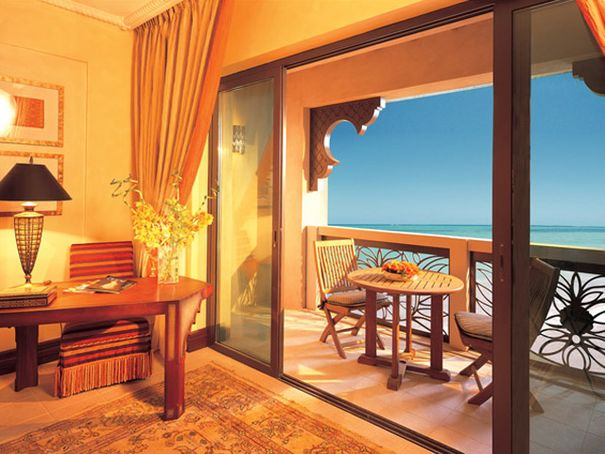 Top 5 luxury hotels in dubai page 4 of 5 for Top 5 best hotels in dubai