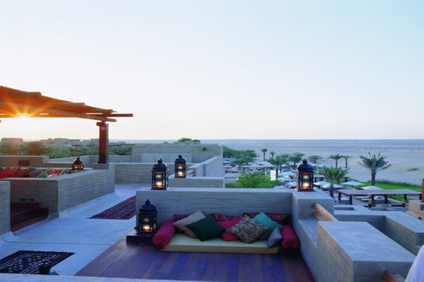 Top 5 luxury hotels in dubai page 5 of 5 for Top 5 best hotels in dubai