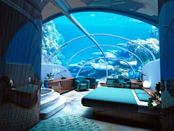 underwater_Hydropolis