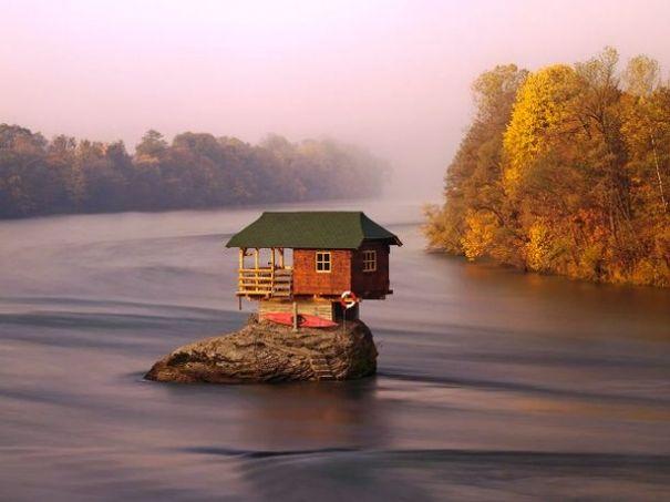 Drina_River_Serbia