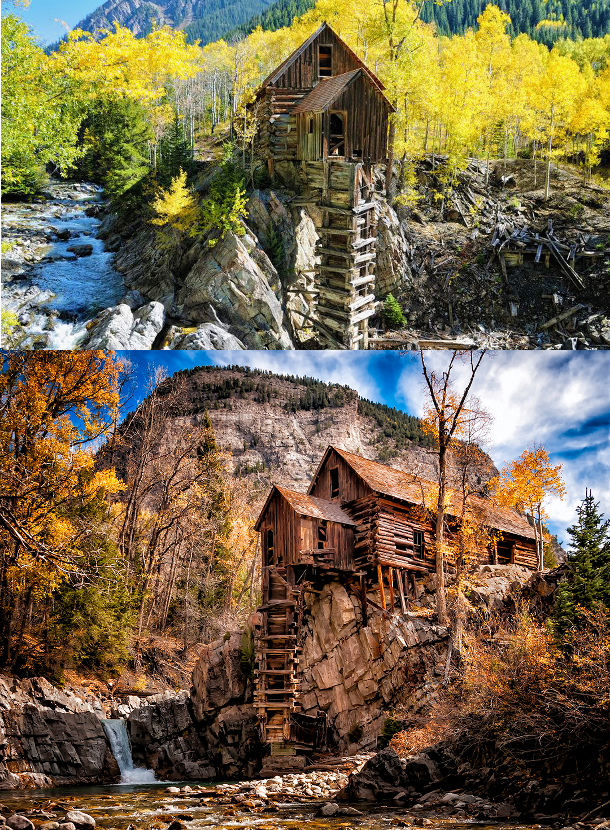 crystal-mill-secluded-holiday-getaways