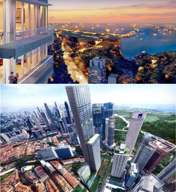 10-clermont-residence-singapore-luxurious-penthouse