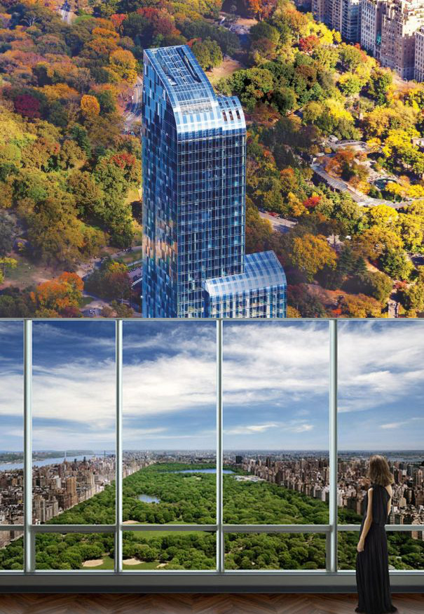 9-one-57-new-york-luxurious-penthouse